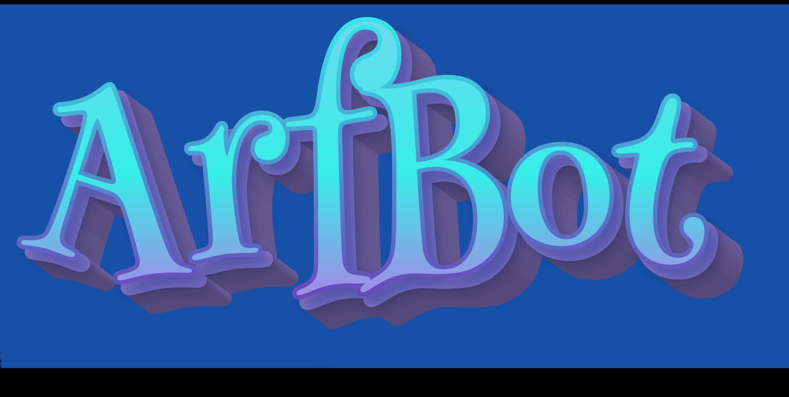 Arfbot